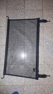 Gepäcknetz Tiguan 1-