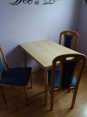 Kuechentisch - Haushalt & Möbel - gebraucht und neu kaufen ...