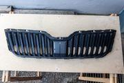 Skoda Superb 3V Sportline Frontgrill