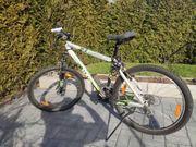 Fahrrad Mountainbike zu verkaufen
