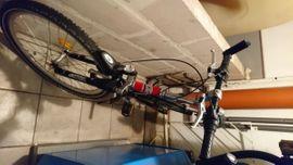 Jugend-Fahrräder - Jugend Fahrrad