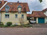 Doppelhaushälfte in Lampertheim-Hüttenfeld zu verkaufen