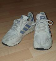 Adidas Sneaker Unisex gebraucht Gr