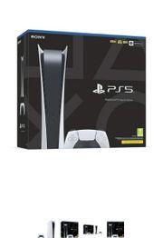 Sony Playstation 5 PS 5