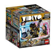 LEGO VIDIYO Set 43107 OVP