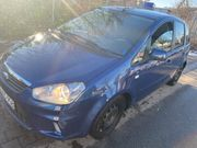 Ford C Max 1 6