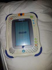 Storio2 von V-Tech
