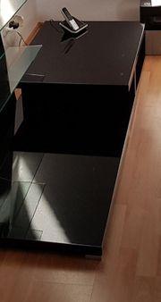 Lowboard Sideboard TV von Designo