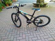 E -Bike