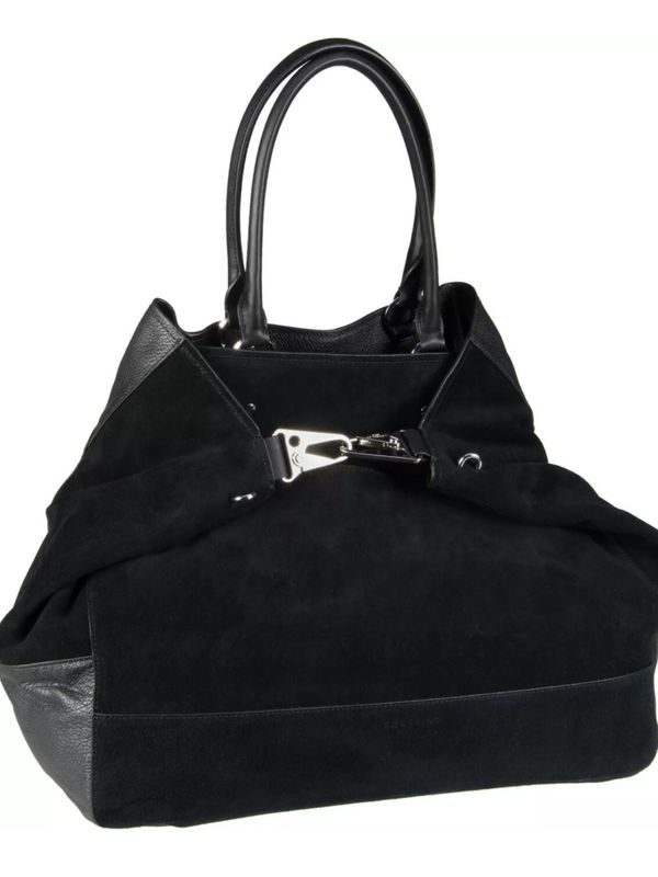 Liebeskind Tasche Shopper Handtasche neu