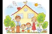 Junge Familie sucht Grundstück Raum