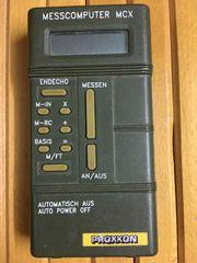 Proxxon Entfernungsmesser