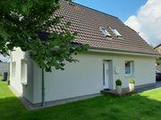 Haus mit Enliegerwohnung