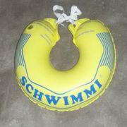 Schwimmhilfe Schwimmi