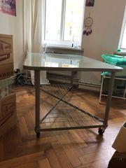 Schreibtisch Desk for free