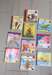10 Bücher für 10 Euro