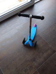 Kinderroller Mini-Micro