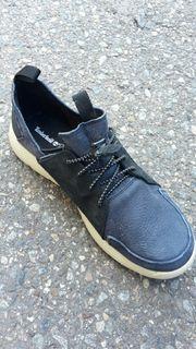 Timberland aerocore Schuhe