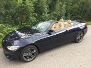 BMW 428i X-DRIVE CABRIO