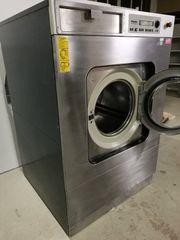 Miele Wasch 1xmaschine