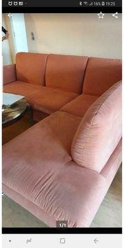 Couch kostenlos