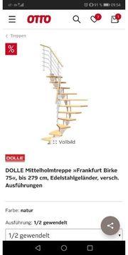 Mittelholmtreppe Frankfurt 1 2 gewendet
