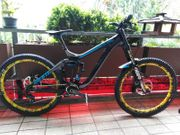Giant Glory Advanced 0 Carbon
