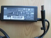 HP Netzteil 65W 18 5V