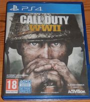 Für PS4 Call of DUTY