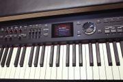 ROLAND RD-800 STAGE PIANO Masterkeyboard