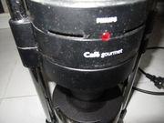 Phillips Kaffeemaschine als Teilespender Typ