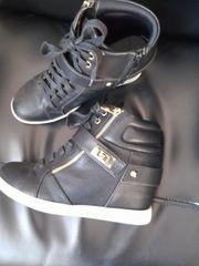 Neue Tolle Schuhe gr40