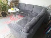 Couchverkauf
