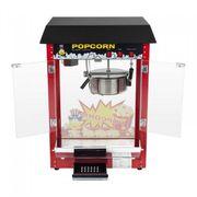 MIETE Popcornmaschine Abholpreis