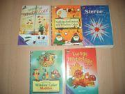 Window Color Bücher