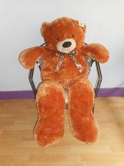 toller Riesen Kuschelbär - Teddybär - XXL