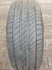 4 x Sommerreifen Michelin