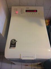 AEG L76265TL3 Toplader Waschmaschine 6