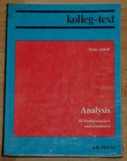 Schulbuch Salvete Texte Und übungen Band 1 In Pohl Schul Und
