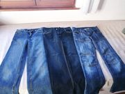Jeans 146 152