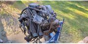 V8 Motor Ford F-Serie 150