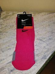 NEU Nike Socken
