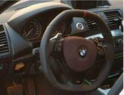 Tempomat Nachrüstung BMW 1er E87