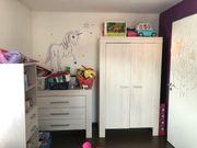 Kinderzimmer Mees von Paidi