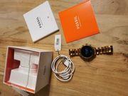 Fossil Damen Digital Smart Watch