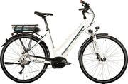 E-Bike 28 Zoll neuwertig