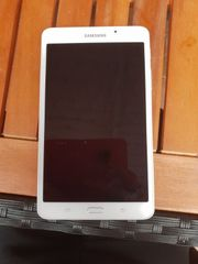 samsung A6 tablet zu verkaufen
