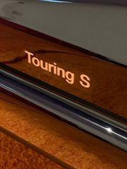Thule Dachbox Touring S