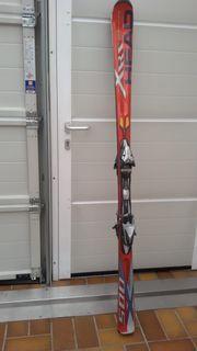 Head Herren Skier 1 77m