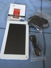 Smartbook S7Q Tablet
